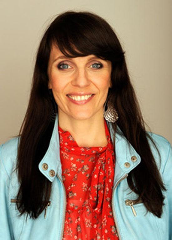 Brenna Sanchez