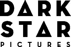 Dark Star Pictures Logo