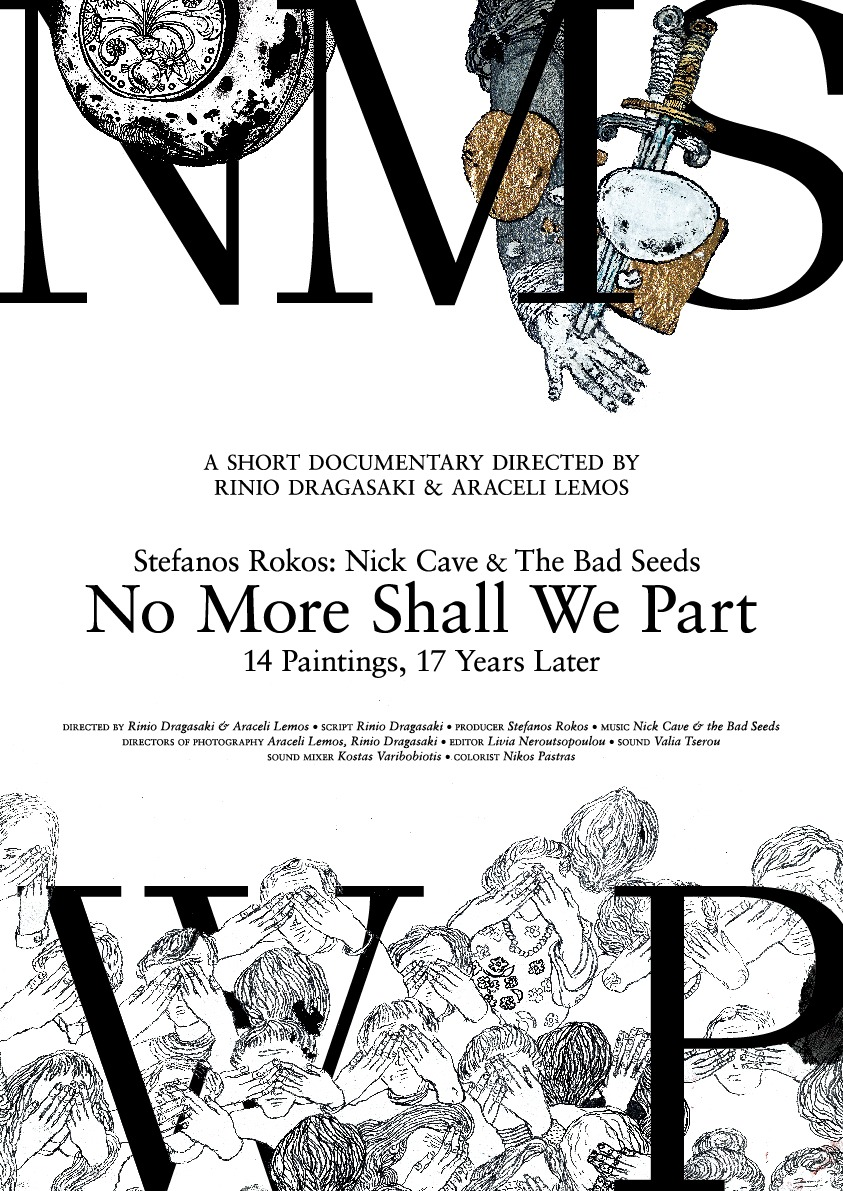 NMSWP Doc Rinio FA OUT POSTER LowRes