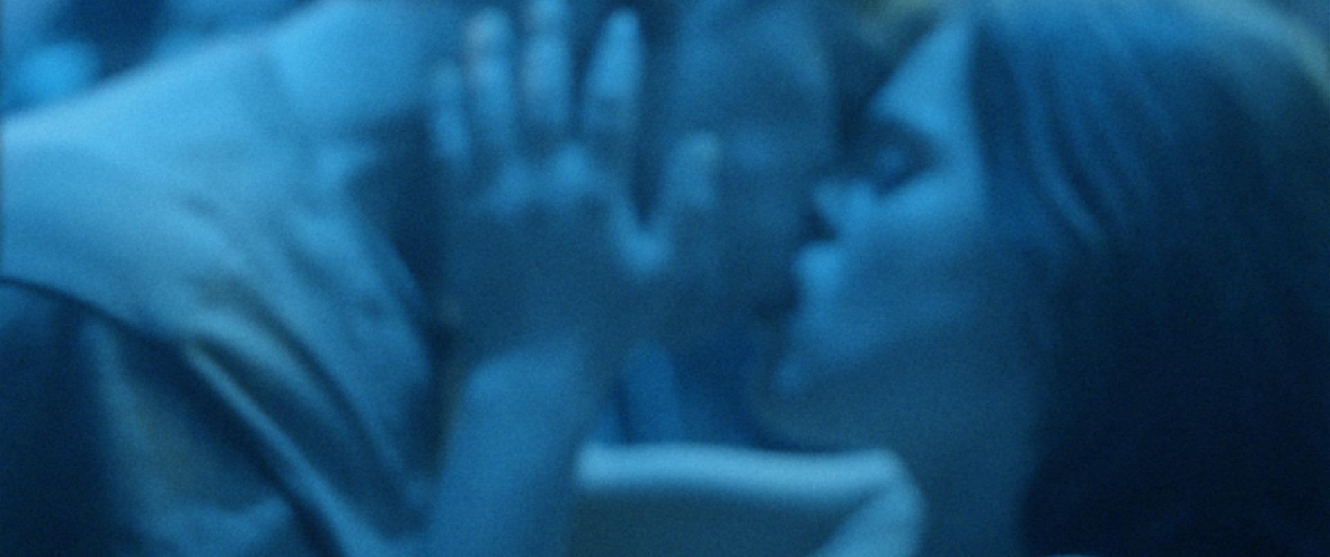 Photo 7 MELATONIN STILL 1.41.1