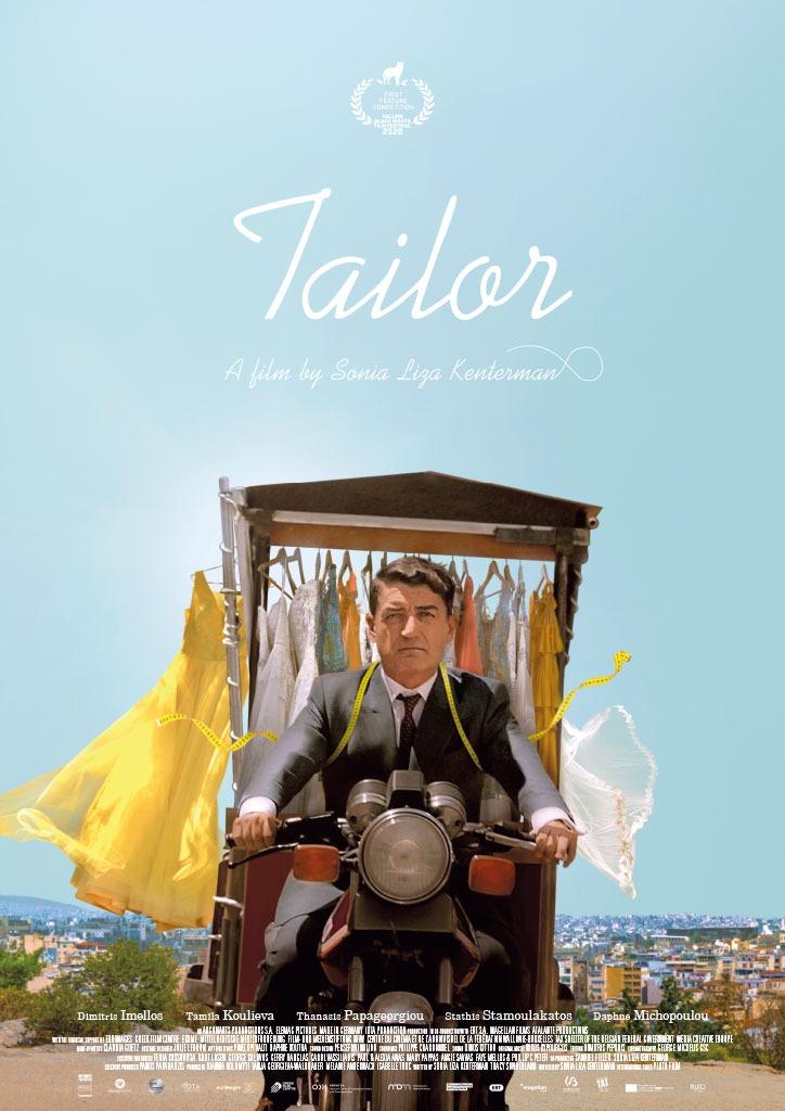 TAILOR poster Final