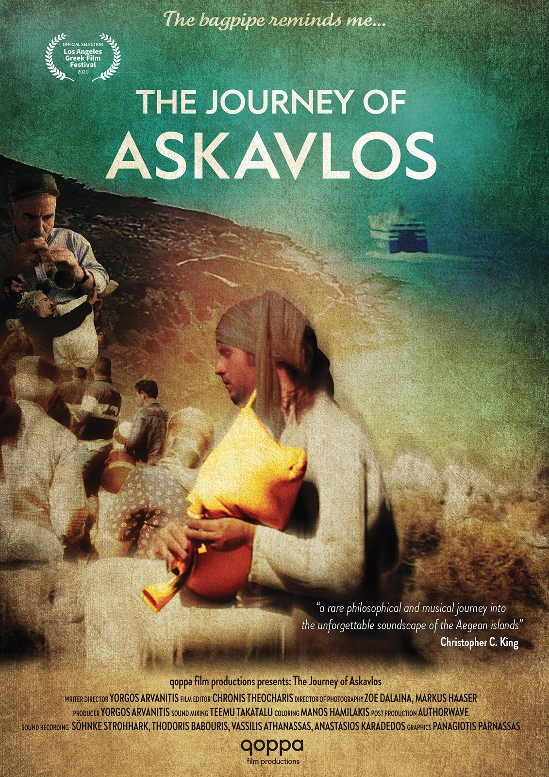 The Journey of Askavlos Poster WEB HQ
