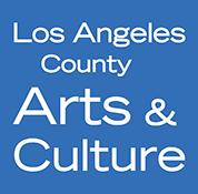 LA County Arts Commission