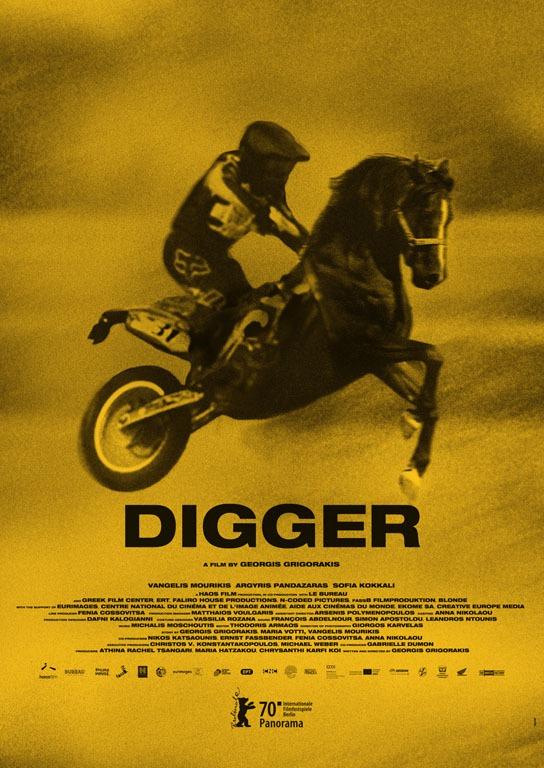digger poster web
