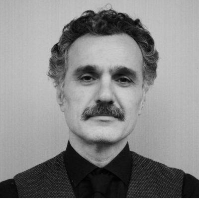 Siamak Etemadi