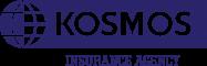 Kosmos Insurance