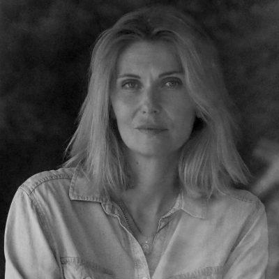 Yelena Popovic 2
