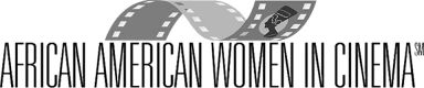 aawc logo