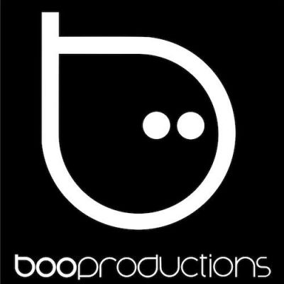 boo productions