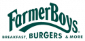 farmer boys logo new