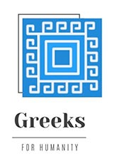 greeks for humanity