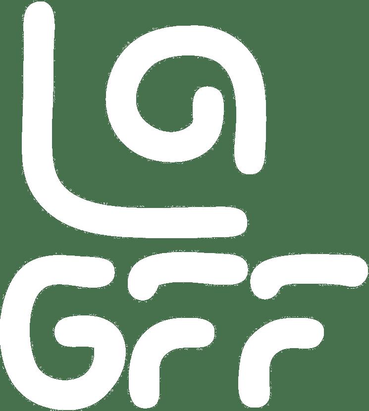 lagff logo whitesmall