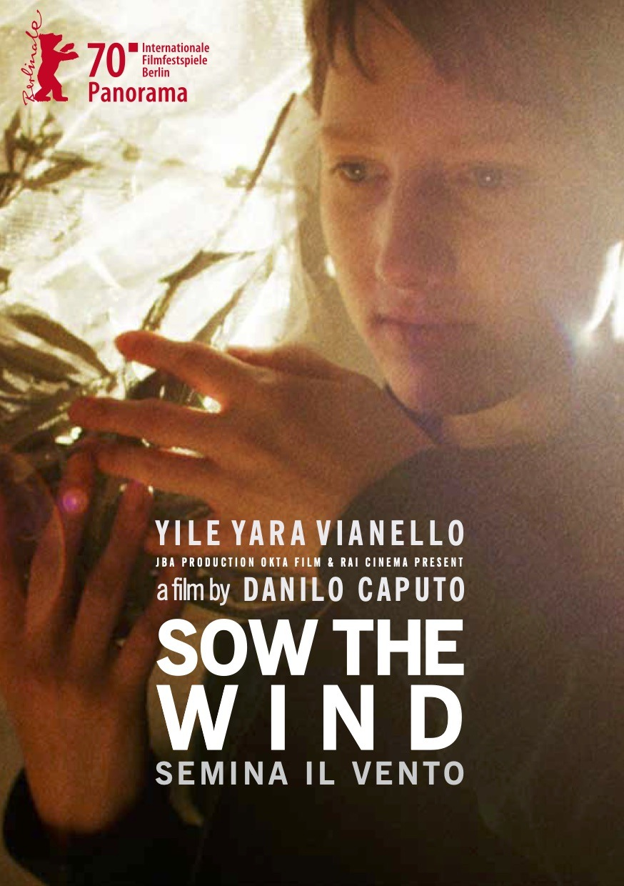sowthewind poster